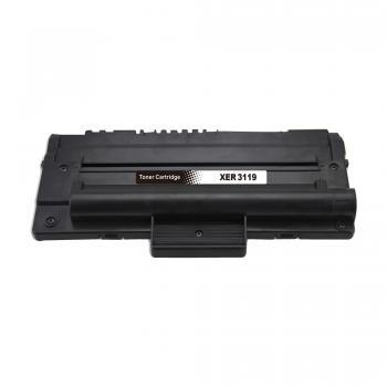 Xerox 3119 (3K) (13R00625) D&C Тонер Касета