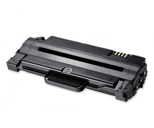 Xerox 3140/3155/3160 (1.5K) MKTECH Касета